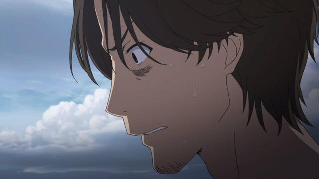File:Matsunaga terrified look.jpg