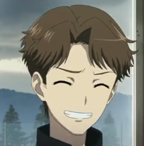 File:Shigeki's smile.png