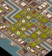 2 CitySearchSolution