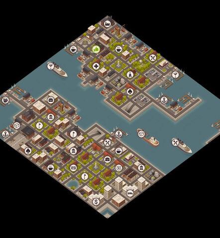 File:3 CitySearchSolution.jpg