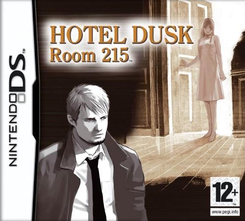 File:Hotel Dusk Room 215 EU.jpg