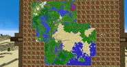 WorldMap 1.29.16