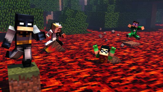 File:MinecraftWallpaper3.png
