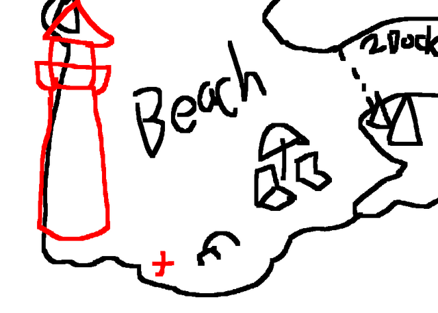 File:BeachMapRef.png