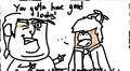 PITH-Storyboard32.png