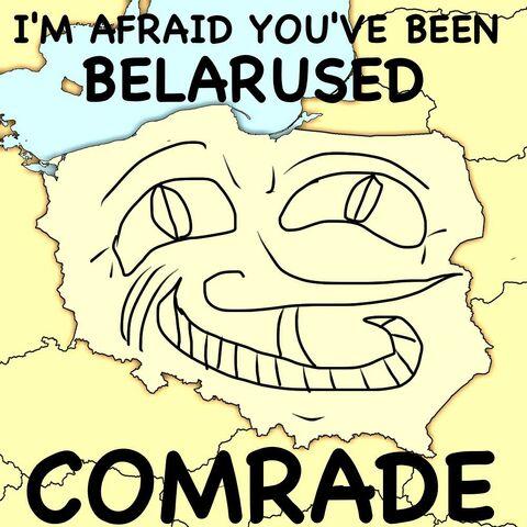 File:Belarused.jpg