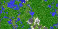 Skogkatten