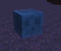 BlueJello.png