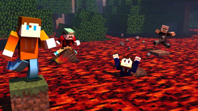 File:MinecraftWallpaper5.png