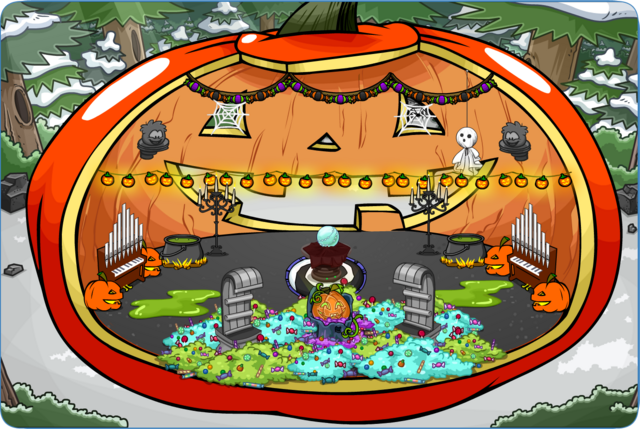 File:Igloo2-October2014.png
