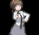 Tōka Yada