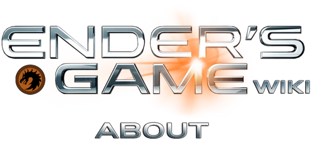 File:Ender'sGameWikiAbout.png