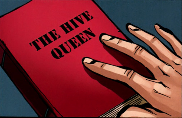 File:TheHiveQueenCover.png