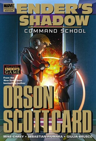 File:Ender'sShadowCommandSchoolComicBook.jpg