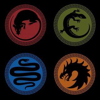 Enders-Game-Logos