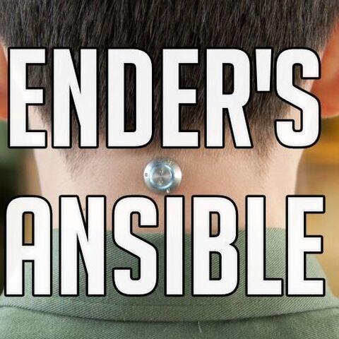 File:Ender'sAnsible.jpg
