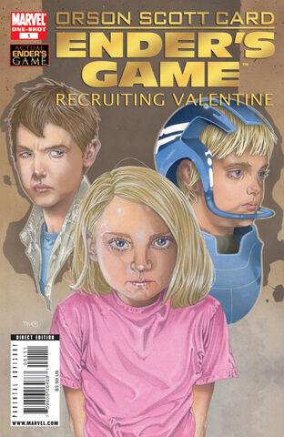 File:Recruiting Valentine Comic.jpg