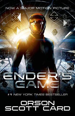 File:Ender'sGameCoverMovieTieIn.jpg