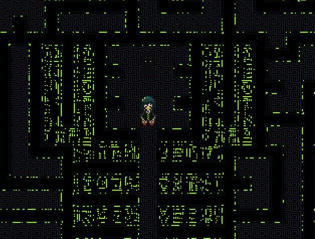 File:Symbols Maze Switch.PNG