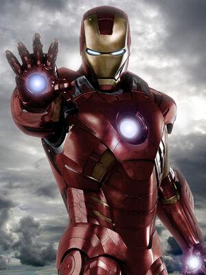 4805401-4716538-the avengers ironman by stephencanlas-d4zpaxl