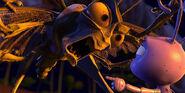 Thumper-Bugs-Life-600x300