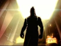 Avatar - The Last Airbender 112 The Storm - Ozai