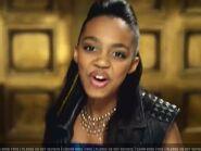 Normal China-Anne-McClain-Dynamite-Music-Video-A-N-T-Farm-Disney-Channel-Official5Bwww savevid com5D flv0164