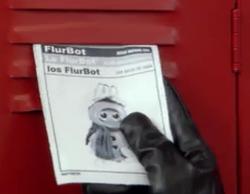 FlurBot