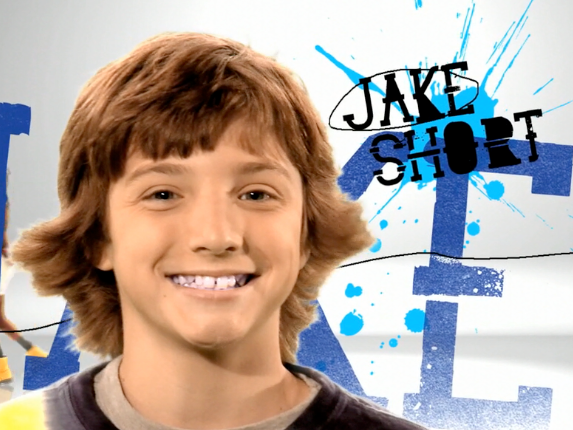 File:Jake.png