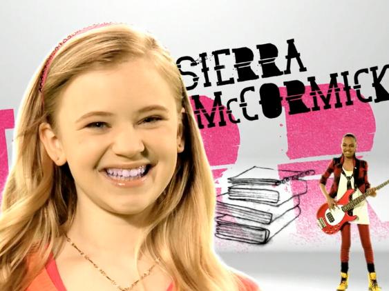 File:Sierra.png