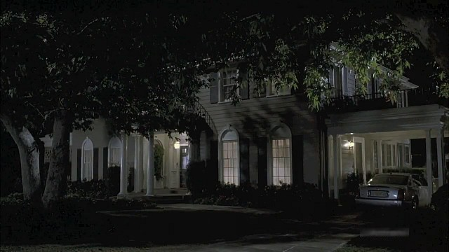 File:Lexi's house.jpg
