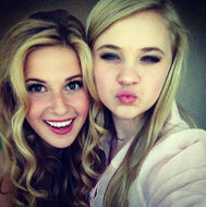 Sierra-mccormick-caroline-sunshine-june-1-philly