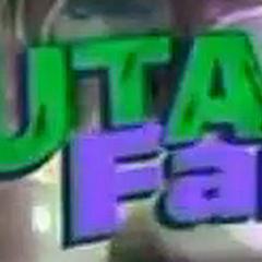 MUTA.N.T. Farm Logo