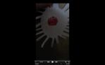 Screen Shot 2016-07-23 at 9.17.46 PM
