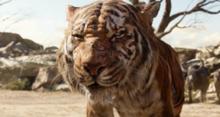 Jungle Book 2016 90