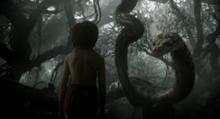 The Jungle Book 2016 (film) 16