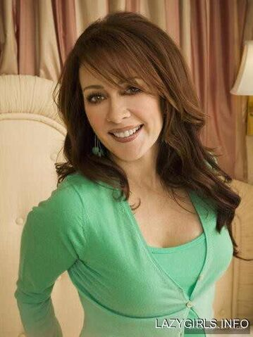 File:Patricia heaton patriciaheatong11x gyn2uO8.sized.jpg