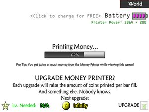 File:Printer image.jpg