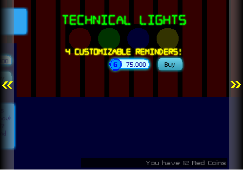 File:Technical Lights Purchase.png