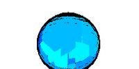 Riot Balls