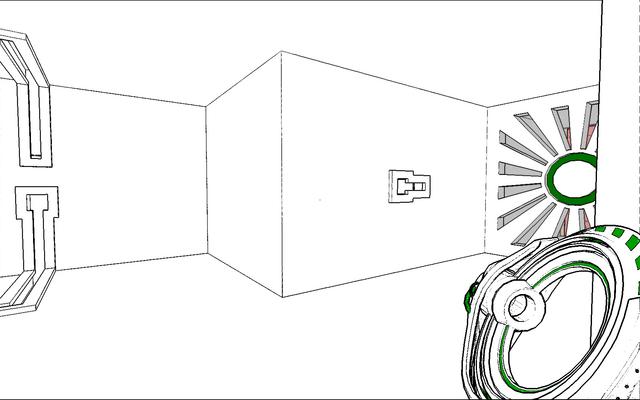File:Green gun.png