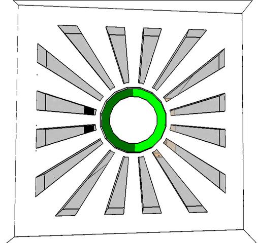 File:Green Puzzle Door.png