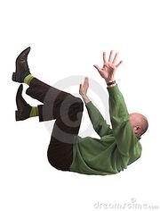 Man-falling-thumb2456673