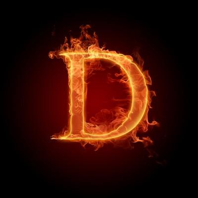 File:Fire-D-fire big.jpg