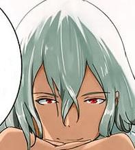File:Sougetsu manga.jpg