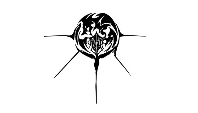 File:Zhcted emblem.png