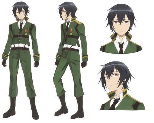 File:Takeru Animation.png