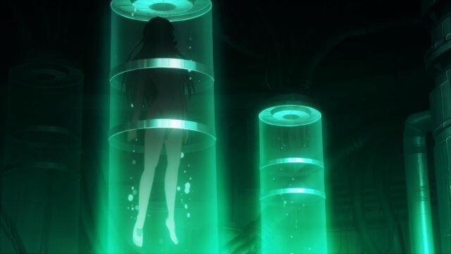 File:Mephisto's Body.jpg