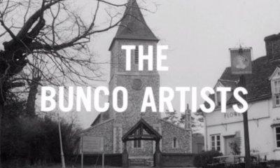 File:Title 'The Saint 2.14 The Bunco Artists' (1963).jpg