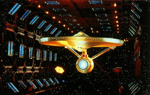 File:Enterprise in Drydock.jpg